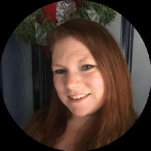 Clarksville Counseling   Jennifer Taylor, LPC-MHSP